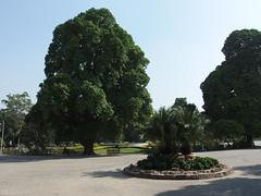 Jinnah Garden @ Lahore