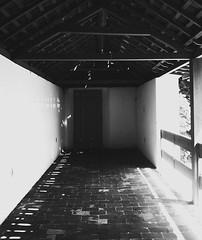 Casa da Cultura de Assú (tatianybarros) Tags: blackandwhite bw brasil rn açú assú