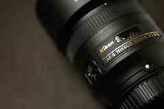 20141014230828 (ed555009) Tags: lens nikon flash product d4 afmicronikkor60mmf28d strobist afsnikkor85mmf18g