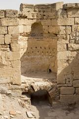 IMG_2099 (Alex Brey) Tags: architecture israel palestine jericho umayyad    khirbatalmafjar qasrhisham