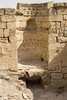 IMG_2099 (Alex Brey) Tags: architecture israel palestine jericho umayyad قصر هشام قصرهشام khirbatalmafjar qasrhisham