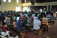 Hurrys-RG-Uganda-2012-2014-328