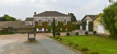 Château Fougas  1