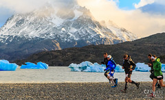 "Patagonian International Marathon 2014 • <a style=""font-size:0.8em;"" href=""http://www.flickr.com/photos/21603568@N02/15525423741/"" target=""_blank"">View on Flickr</a>"