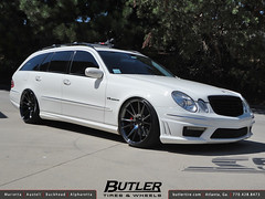 Mercedes E55 AMG Wagon with 20in Niche Vicenza Wheels (Butler Tires and Wheels) Tags: cars car wagon mercedes niche wheels tires vehicles vehicle rims e55 nichewheels 20inwheels butlertire butlertiresandwheels 20inrims nicherims 20innichewheels 20innicherims mercedeswith20inwheels mercedeswith20inrims mercedeswithwheels mercedeswithrims mercedeswith20innichevicenzawheels mercedeswith20innichevicenzarims mercedeswithnichevicenzawheels mercedeswithnichevicenzarims nichevicenza 20innichevicenzawheels 20innichevicenzarims nichevicenzawheels nichevicenzarims mercedese55wagonwith20innichevicenzawheels mercedese55wagonwith20innichevicenzarims mercedese55wagonwithnichevicenzawheels mercedese55wagonwithnichevicenzarims e55wagonwith20innichevicenzawheels e55wagonwith20innichevicenzarims e55wagonwithnichevicenzawheels e55wagonwithnichevicenzarims e55wagonwith20inrims e55wagonwith20inwheels mercedese55wagon mercedese55wagonwithrims mercedese55wagonwithwheels e55wagonwithwheels e55wagonwithrims mercedese55wagonwith20inrims mercedese55wagonwith20inwheels