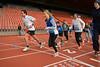 2014_LCZ Day_BilderSam002 (samuel.mettler1) Tags: athletics raja 2014 lcz sponsorenlauf urner lczday