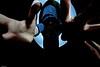 SCARFOS DIVERS (scarfos) Tags: china friends paris france color berlin art angel germany europe chaos mort capital science jackson made torture welcome capitale sein françois sang allemagne scarification choc sacrifice intérieur scalpel souffrance horreur fantastique demeure humain contemporain scène sanguin chirurgie mickaël interne scientifique chirurgien déchirure sexuelle organisme médicale schizophrénie sexuel saillant pinault chirurgical sagace spécimen hématome saignée sanglant saigner hémorragie ségrégation chirurgicale sacrer scarfos hémoglobine sacrifier sacraliser chirurgicaux