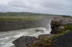 Islandia - Gullfoss (eduiturri) Tags: islandia gullfoss