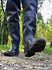 cebo (free time in rubberboots) Tags: boots rubber wa waders rubberboots bottes gumboots gomma gomme stiefel stivali cebo hipwaders hotboots cuissardes stivalidigomma watstiefel stivaloni bottesdecaoutchouc cautchouc gummiwatstiefel stigvel waderscebo gummislovar