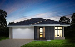 Lot 370 - Riveroak Drive (Off Kyogle Rd) Murwillumbah, Bray Park NSW