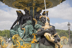 Trip to France (ElBroka bicicletea por Auckland) Tags: trip paris france june junio iledefrance placedelaconcorde 2014 canon6d tamron2470mmf28 tagsadded