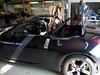 03 Nissan 350Z ´05-´08 Montage ss 01
