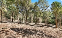 Lot 1 Chamberlain Road, Lisarow NSW