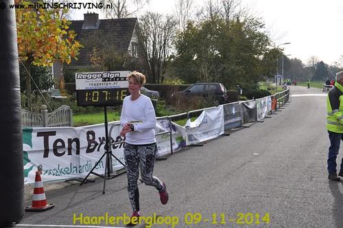 Haarlerbergloop_09_11_2014_0959