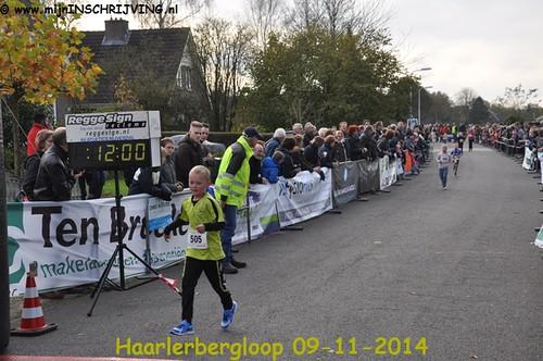 Haarlerbergloop_09_11_2014_0090