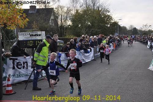 Haarlerbergloop_09_11_2014_0046