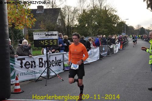 Haarlerbergloop_09_11_2014_0715