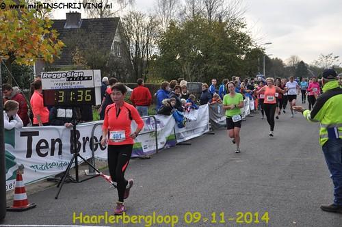 Haarlerbergloop_09_11_2014_0438