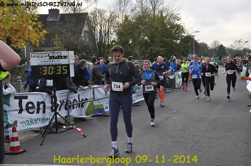 Haarlerbergloop_09_11_2014_0411