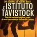 MikeCriss Blog - Daniel Estulin L'Istituto Tavistock