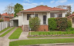 21 Abbott Street, Summer Hill NSW
