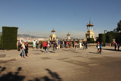 """MontJuic_0025 • <a style=""""font-size:0.8em;"""" href=""""https://www.flickr.com/photos/66680934@N08/15570660131/"""" target=""""_blank"""">View on Flickr</a>"""