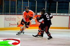 2014-10-18_0012 (CanMex Photos) Tags: 18 boomerang contre octobre cegep nordiques 2014 lionelgroulx andrlaurendeau