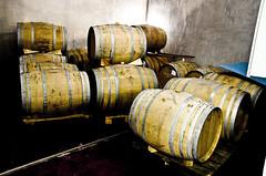 Ribeira Sacra, Bodega (ipomar47) Tags: españa spain do wine pentax sacra galicia bodega cellar ribeira k5 ourense origen denominación