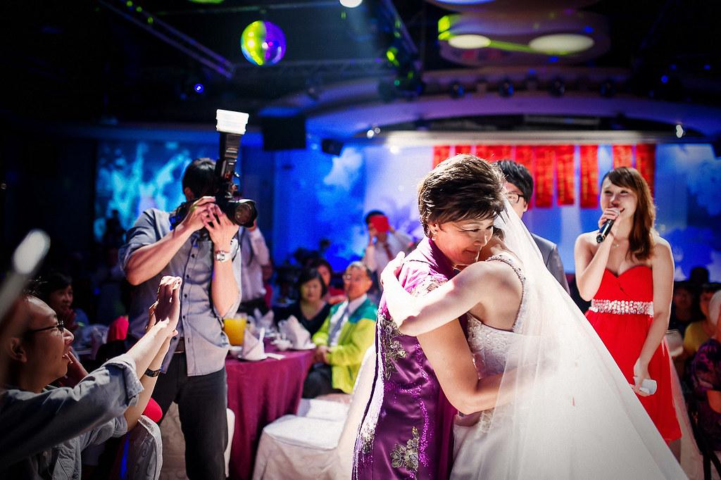 昆德&鈺婷Wedding-133