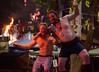 20141108-047.jpg (ctmorgan) Tags: california unitedstates boxers underwear fresno renaissancefaire pantsed medievalmadness kearneypark shockcollars kearneyparkrenaissancefaire