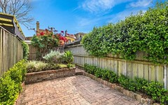 21 Harris St, Balmain NSW