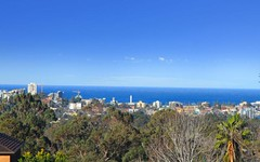 5 Allen Street, Mount Keira NSW