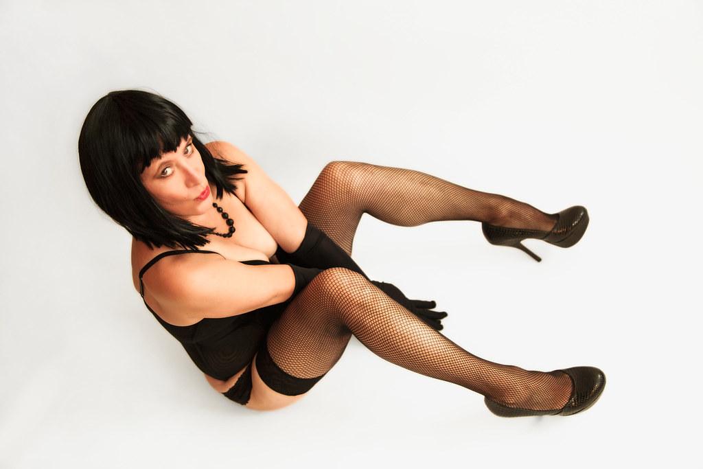 swingerclub zwiespalt fetisch kitsch