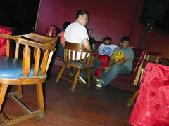 20141003 55th Party with Tmen and Monkey 47.jpg