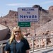 "Ange Nevada Border • <a style=""font-size:0.8em;"" href=""http://www.flickr.com/photos/128593753@N06/15600472281/"" target=""_blank"">View on Flickr</a>"