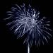 Fireworks fun mono 2
