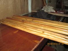 IMG_1748 (ladocepares) Tags: black belt los tour angeles philippines cebu ladp