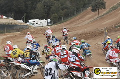 mxdcpom527 (reportfab) Tags: girls test speed fun teams jump track niceshot shot photos sunday tracks event moto curve motocross marche drivers paddock niceday bigevent agonism mxdc pistedellemarche motocrossdeicomuni