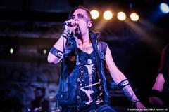 Maximum-Rock-Festival-Day2-5063