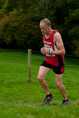 dhiren_20141026_0166 (dhirensmiles) Tags: southmoltonstruggle crosscountry crosscountryrunning sportsevents 10k devon race competition running struggle outdoors countryside sport sports weekend runningclubs northdevon events sportingevents uksportingevents clubrun
