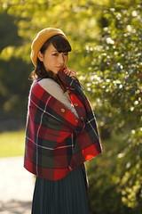 20141019135851_1609_ILCA-77M2 (iLoveLilyD) Tags: portrait japan prime tokyo sony za planar 2014 carlzeiss  apsc planar8514za minoltaamount sal85f14za ilovelilyd ilca77m2 77ii