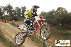 mxdcpom869 (reportfab) Tags: girls test speed fun teams jump track niceshot shot photos sunday tracks event moto curve motocross marche drivers paddock niceday bigevent agonism mxdc pistedellemarche motocrossdeicomuni