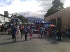 "Chalchuapa celebró el tradicional Día de los Difuntos • <a style=""font-size:0.8em;"" href=""http://www.flickr.com/photos/128125288@N02/15680040016/"" target=""_blank"">View on Flickr</a>"