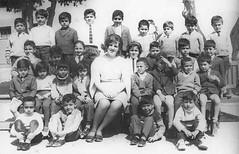 03_Alexandria - Ennasr Boy's School Students 1969 (usbpanasonic) Tags: students alexandria mediterranean egypt egypte مصر egyptians alexandrie egyptiens ennasrschool