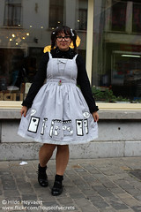 S (House Of Secrets Incorporated) Tags: meta s lolita egl jfashion sweetlolita metamorphosetempsdefille supernaturalfood jfashionmeet margotsgoodbyemeet