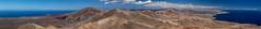 Lanzarote (PangolinOne) Tags: sea panorama mountain beach landscape volcano spain lanzarote places coastal canaryislands famara arrecife yaiza teguise timanfaya lageria salinasdejanubio puertodelcarmen losajaches playaquemada hachagrande atalayadefems picoredondo ajachegrande arrecifegran puertodelcalero rubicondesert losajachesmassif picoaceituna barrancodelhigueral picoflores picooveja