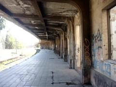 Murales y amistad, en la casa grande de Mateo... (Felipe Smides) Tags: streetart graffiti mural mila mateo hikes whitestripes thewhitestripes muralismo lacalera valparaìso smides felipesmides