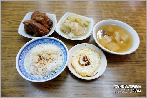蕭記南屯爌肉飯03.jpg