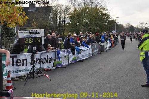 Haarlerbergloop_09_11_2014_0283
