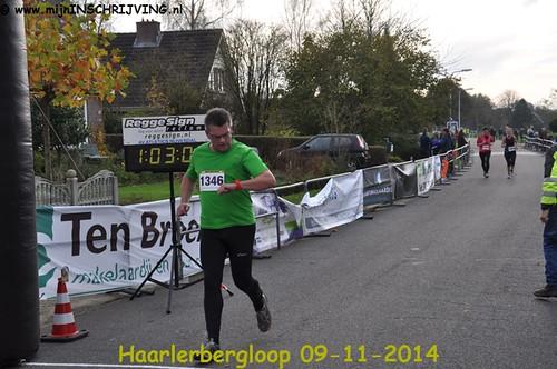Haarlerbergloop_09_11_2014_0953